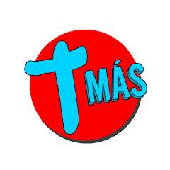 T mas