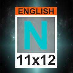 Nicolas11x12 English