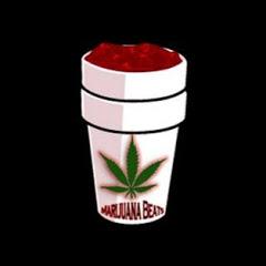 Marijuana Beats Productions