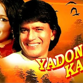 Yaadon Ki Kasam - Topic