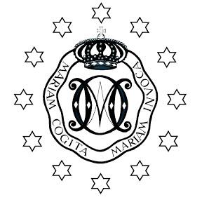 OMV Internazionale