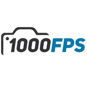 1000 FPS
