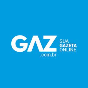 Portal Gaz
