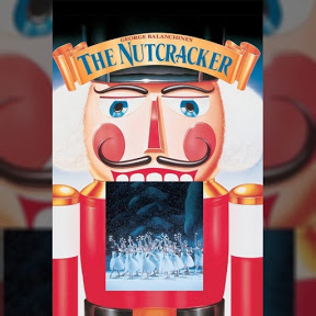 The Nutcracker - Topic