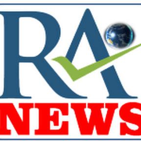 Rajasthan Avlokan News