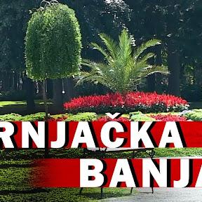 Vrnjačka Banja - Topic