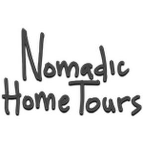 Nomadic Home Tours