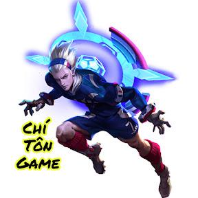 Chí Tôn Game