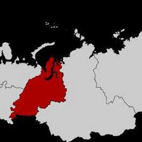 Ural - Topic