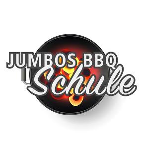 Jumbo Schreiner - Grill & BBQ Schule