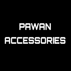 Pawan Accessories