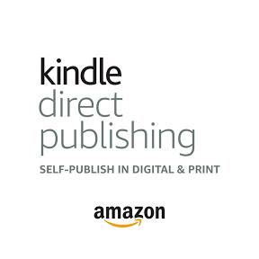 Kindle Direct Publishing (KDP) - Deutschland