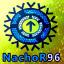 NachoR96