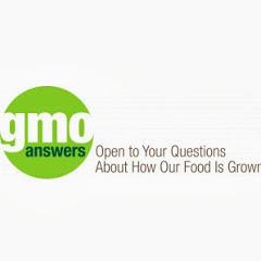 GMO Answers