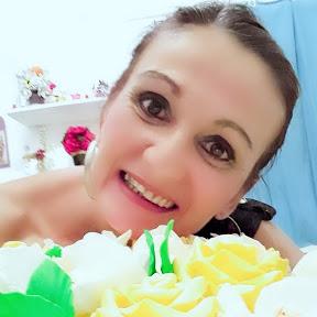 Fabiana Ruiz