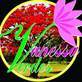 Vanessa Verdes
