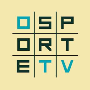 oSporte TV