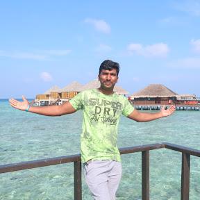 Telugu Traveller