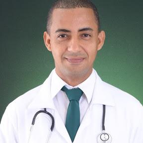 Dr Ciriaco Pimentel