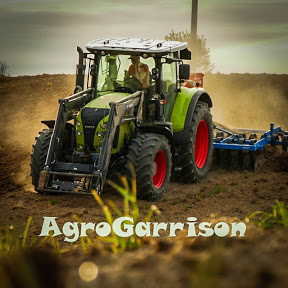 AgroGarrison