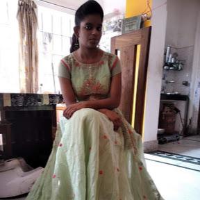 chhaya Bhagat