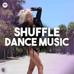 Shuffle Dance Music