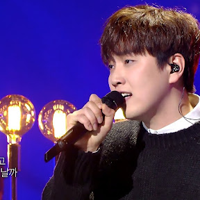Ahn Se-ha - Topic
