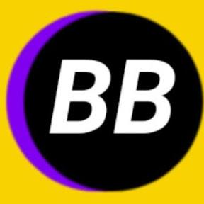 BB Entertainment