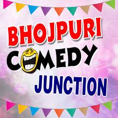 Bhojpuri Comedy Junction