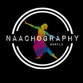 Naachography Manila