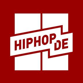 Hiphop.de
