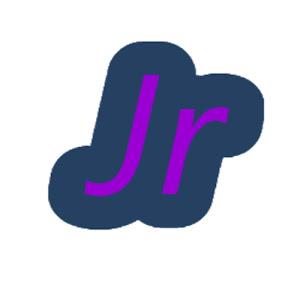 Subaru Junnior
