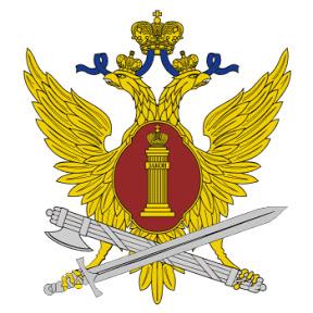 Кировградская воспитательная колония