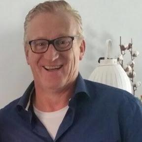 Gerrit-Jan Achterhuis