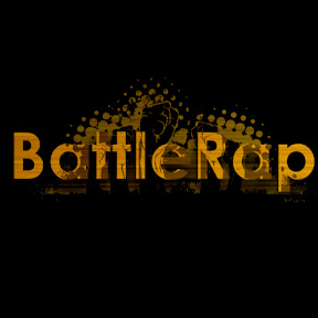 BattleRap