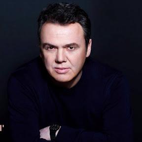 Ilir Shaqiri