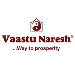 Naresh Singal