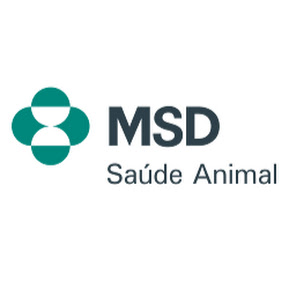 MSD Saúde Animal Brasil