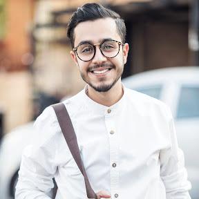 Fares Almsaeed