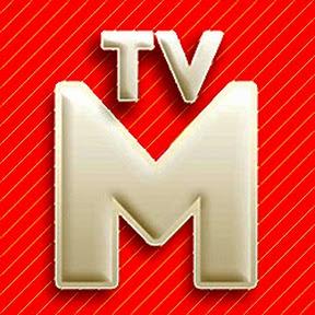 Маганатик TV