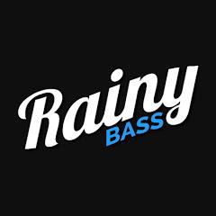 Rainy Bass