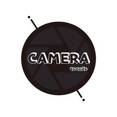 CAMERA 카메라