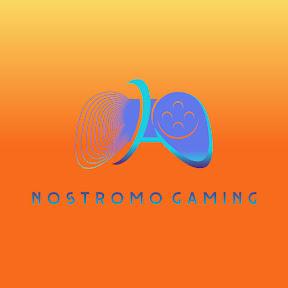 NOSTROMO GAMING