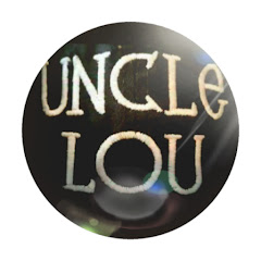 Uncle Lou
