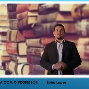 Euler Lopes