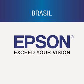 Epson do Brasil
