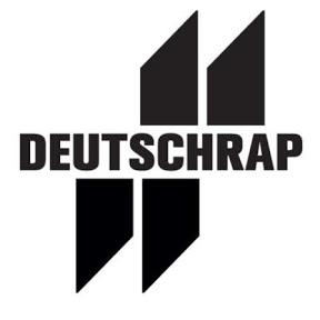 DeutschrapDE