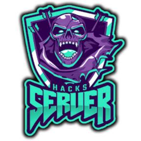 Server Cheapest