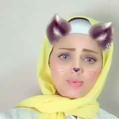 walaa nagy ولاء ناجي