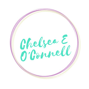 Chelseaeoconnell